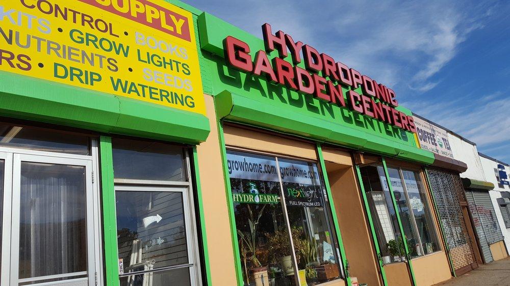 hydroponic garden centers 12 beitr ge hydrokultur. Black Bedroom Furniture Sets. Home Design Ideas