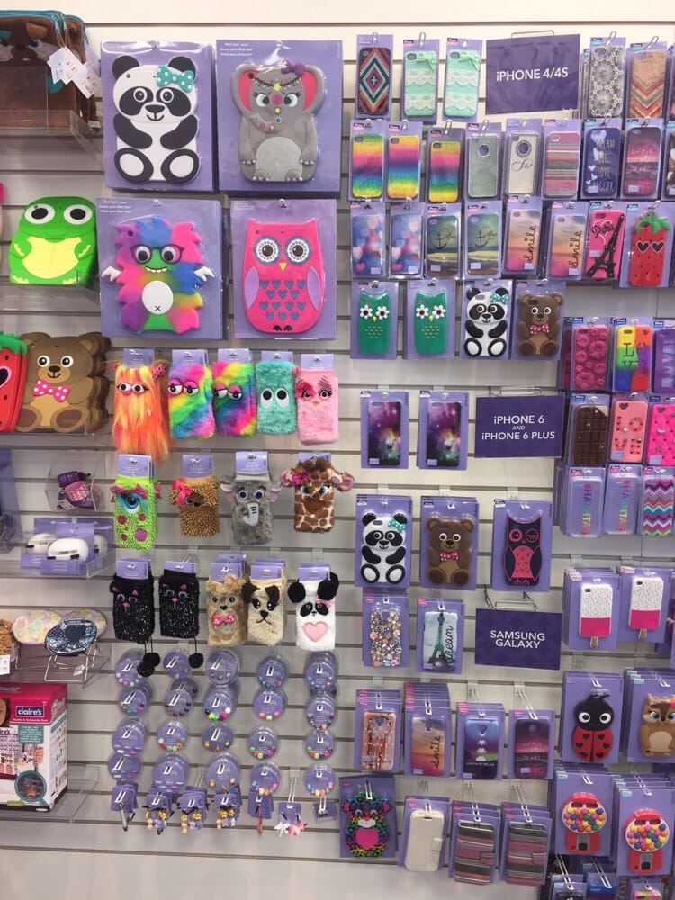 More Phone Cases And Tablet Cases Yelp