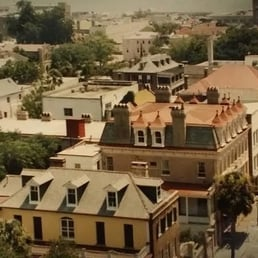 Nice Photo Of Picquet Roofing, Inc   Charleston, SC, United States. Historical  Downtown
