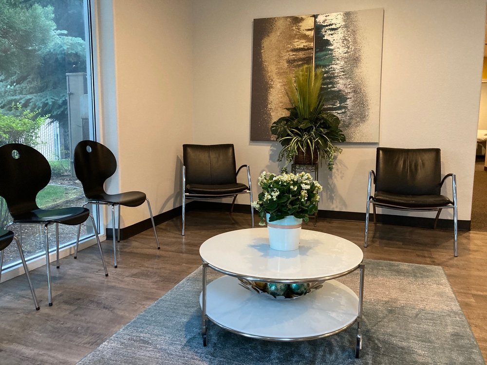 8 Dimensions Chiropractic & Acupuncture Center: 6180 Mae Anne Ave, Reno, NV