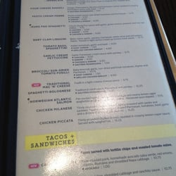 California Pizza Kitchen Louisville Ky Hours