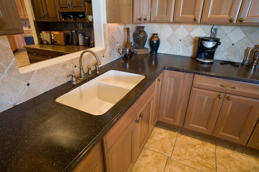Photo Of Austin Counter Tops Tx United States Lg Hi