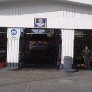 Auto Care Near Me >> College Shell Auto Care 11 Photos 17 Reviews Auto Repair