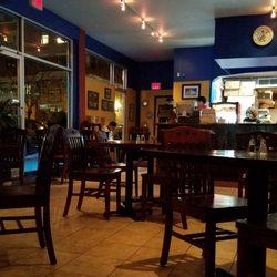 Greektown Order Food Online 92 Photos 121 Reviews Greek 86