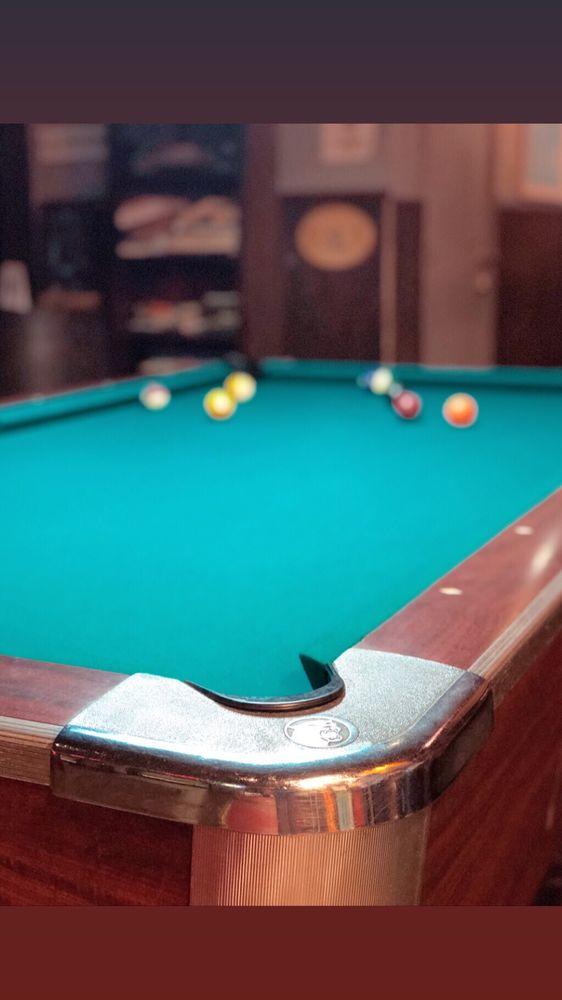 Paddy Cassidy's Irish Pub: 2011 N Atlantic Ave, Cocoa Beach, FL