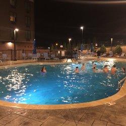 Hilton Garden Inn 10 Reviews Hotels 2481 Teaster Ln Pigeon Forge Tn Phone Number Yelp