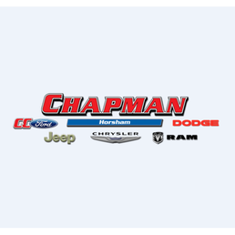 Chapman Ford Of Horsham 27 Fotos Y 21 Rese 241 As