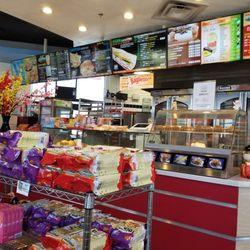 Lee S Sandwiches 142 Photos 98 Reviews Sandwiches 13686 N