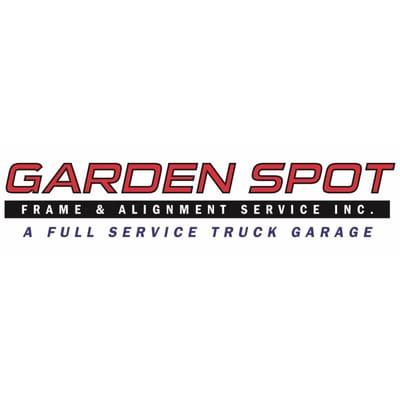 Garden Spot Frame & Alignment - Auto Repair - 205 Greenfield Rd ...