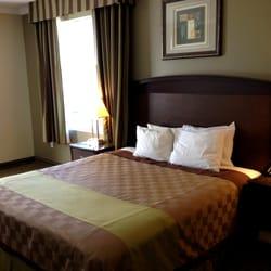 Wonderful Photo Of Days Inn U0026 Suites By Wyndham Anaheim Resort   Garden Grove, CA,