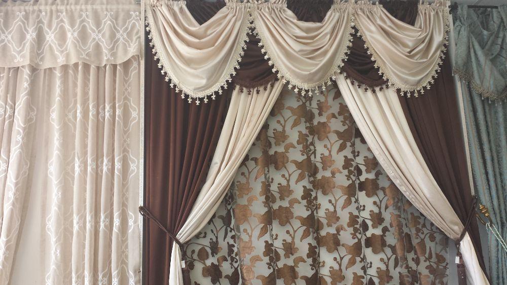 Photo Of KS Curtains Plus