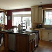 ... Photo Of Connecticut Kitchen U0026 Bath   Danbury, CT, United States