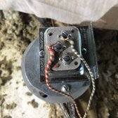 Ring Doorbell Installation Guy 193 Photos Electricians