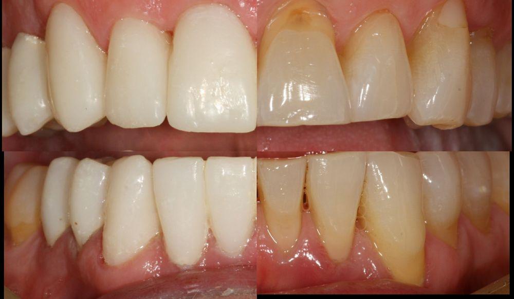 Biscayne Dental & Facial Aesthetics