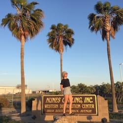 CaliforniaCantua Creek Asian Dating