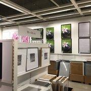 De Meuble Fraixinet Magasin Ikea 83 Avis Allée 43 Photosamp; mNnwv80