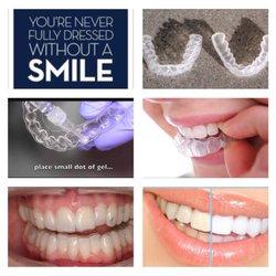 Color Me Pretty Advanced Microblading 12 Photos Teeth Whitening