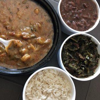 Altha's Louisiana Cajun Seasoning & Spices - (New) 46 Photos & 33