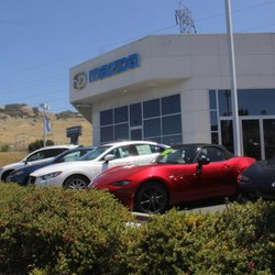 Team Mazda - 39 Photos & 99 Reviews - Auto Repair - 301-C Auto Mall