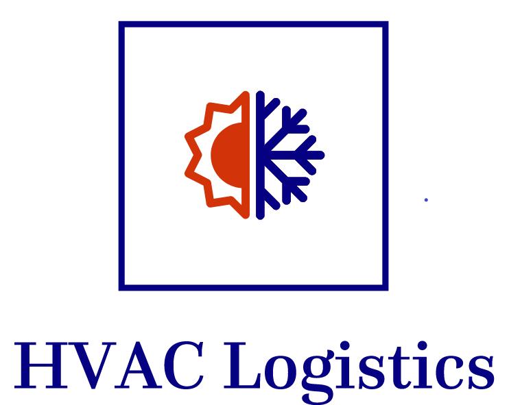 Hvac Logistics: 3700 Osuna Rd NE, Albuquerque, NM
