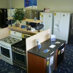 Advanced Maytag Home Appliance Center 14 Photos Amp 11