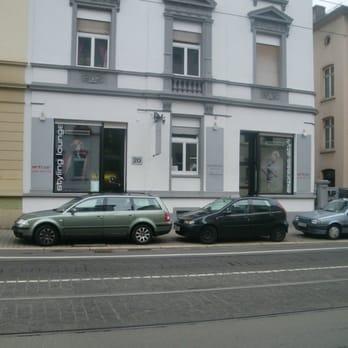 Arthair 19 Beiträge Friseur Eckenheimer Landstr 20 Nordend