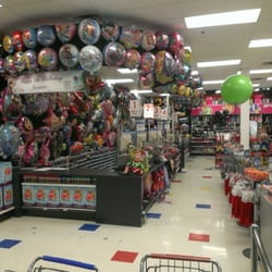 Party City Lexington Unique Birthday Ideas And Themes