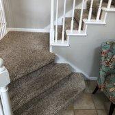 Esteam Carpet And Tile Care 16 Photos Amp 150 Reviews