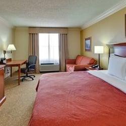 Country Inn U0026 Suites Nashville   16 Photos U0026 21 Reviews   Hotels   210 Rudy  Cir, Donelson, Nashville, TN   Phone Number   Last Updated December 10, ...