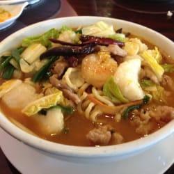 Chinese Food Treat Blvd Walnut Creek Ca