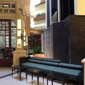 embassy suites by hilton lake buena vista south 198. Black Bedroom Furniture Sets. Home Design Ideas