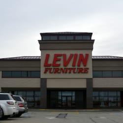 Levin Furniture Greensburg Furniture Stores 5280 Rte 30 Greensburg Pa Phone Number Yelp