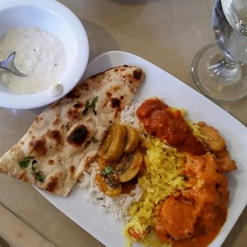 Mantra indian cuisine order online 223 photos 617 - Mantra indian cuisine ...