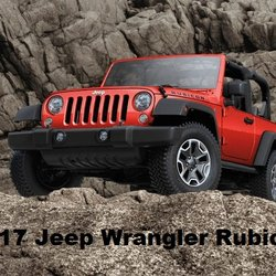 Delightful Photo Of Three Rivers Chrysler Jeep Dodge RAM   Pittsburgh, PA, United  States.