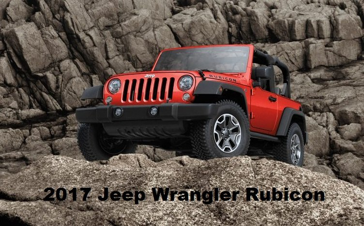 three rivers chrysler jeep dodge ram 33 photos 14. Black Bedroom Furniture Sets. Home Design Ideas
