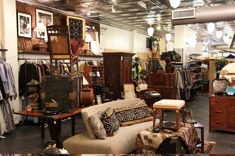 Delightful Photo Of Housing Works Thrift Shop   New York, NY, United States. Housing