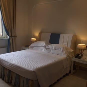 aldrovandi villa borghese hotels via ulisse aldrovandi 15 parioli rome roma italy. Black Bedroom Furniture Sets. Home Design Ideas