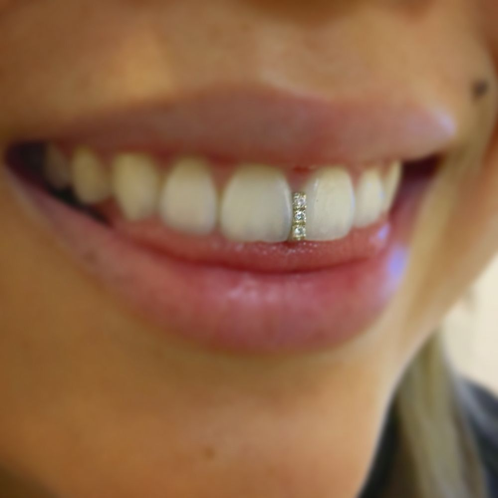127 photos for The Plug Jewelry & Gold Teeth Grillz