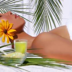 massage winnenden