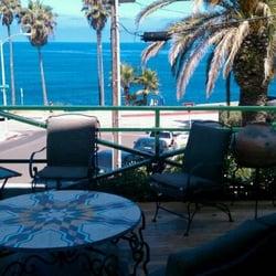 in eden beachfront rentals closed vacation rentals 600
