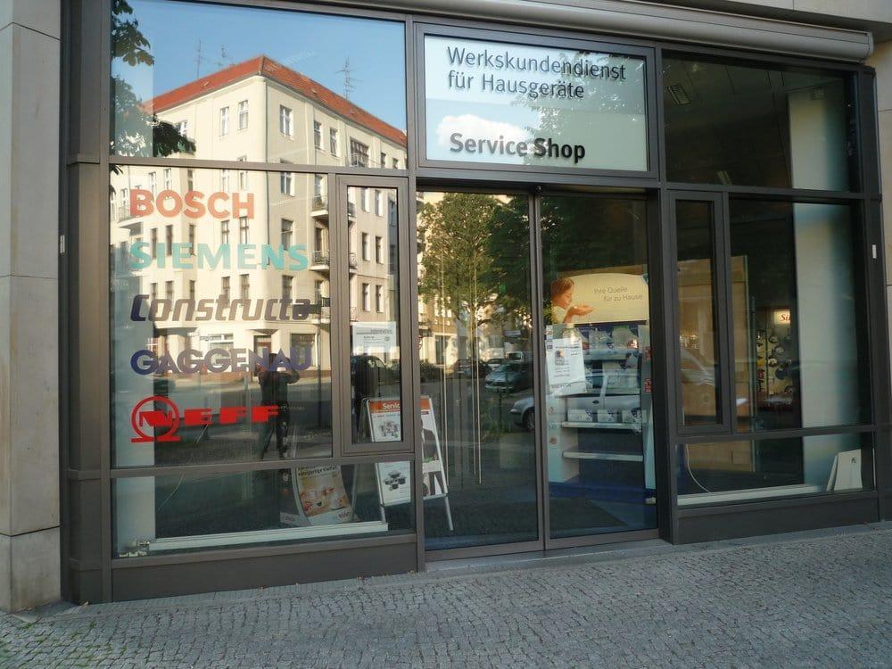 constructa elektriker fritschestr 36 charlottenburg berlin deutschland telefonnummer. Black Bedroom Furniture Sets. Home Design Ideas