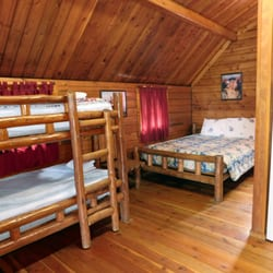Photo Of Summit Vacation Resort   New Braunfels, TX, United States.  Sleeping Configuration