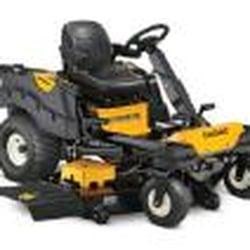 Photo Of Countryside Lawn U0026 Garden Equipment   Ann Arbor, MI, United States Design Ideas