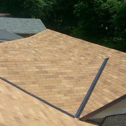 Perfect Photo Of Kc Roofing U0026 Construction   Columbus, GA, United States ...