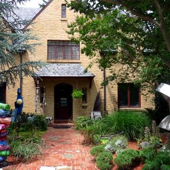 Zenith gallery check availability 41 photos art for Zenith garden rooms