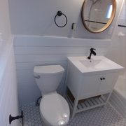 ... Photo Of Premier Bathroom Remodeling KC   Kansas City, MO, United States