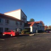 Quality Inn U0026 Suites Loudon   Concord