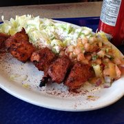 Bamiyan kabob 32 photos 59 reviews afghan 4205 for Afghan cuisine toronto