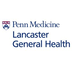 LG Health Physicians Trauma & Acute Care Surgery - Surgeons - 555 N