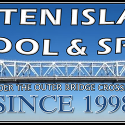 Photo Of Staten Island Pool Spa Ny United States